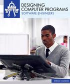 Designing Computer Programs, ed. , v.