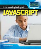 Understanding Coding with JavaScript, ed. , v.