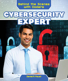 Cybersecurity Expert, ed. , v.