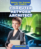Computer Network Architect, ed. , v.