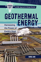 Geothermal Energy: Harnessing the Power of Earth's Heat