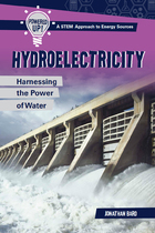 View eBook Hydroelectricity: Hydroelectricity: Harnessing the Power of Water