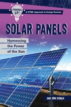 Solar Panels: Harnessing the Power of the Sun