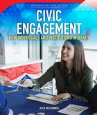 Civic Engagement, ed. , v.