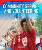 Community Service and Volunteering, ed. , v.