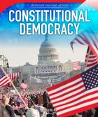 Constitutional Democracy, ed. , v.