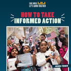 How to Take Informed Action, ed. , v.