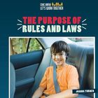 The Purpose of Rules and Laws, ed. , v.
