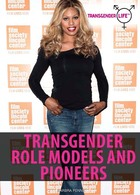 Transgender Role Models and Pioneers, ed. , v.
