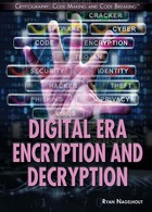 Digital Era Encryption and Decryption, ed. , v.