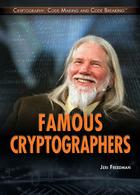 Famous Cryptographers, ed. , v.