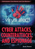 Cyber Attacks, Counterattacks, and Espionage, ed. , v.