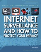 Internet Surveillance and How to Protect Your Privacy, ed. , v.