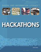 Hackathons, ed. , v.