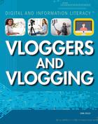 Vloggers and Vlogging, ed. , v.