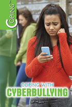 Coping with Cyberbullying, ed. , v.