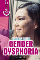 Coping with Gender Dysphoria, ed. , v.  Icon