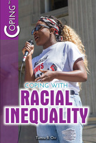 Coping with Racial Inequality, ed. , v.