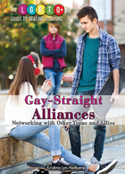 Gay-Straight Alliances, ed. , v.