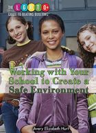 Working with Your School to Create a Safe Environment, ed. , v.  Icon