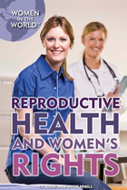 Reproductive Health and Women's Rights, ed. , v.