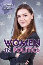 Women in Politics, ed. , v.