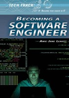 Becoming a Software Engineer, ed. , v.
