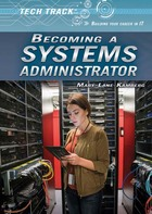 Becoming a Systems Administrator, ed. , v.