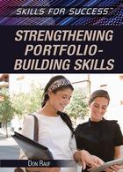 Strengthening Portfolio-Building Skills, ed. , v.