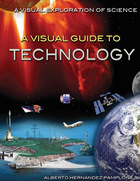 A Visual Guide to Technology, ed. , v.