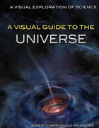 A Visual Guide to the Universe, ed. , v.