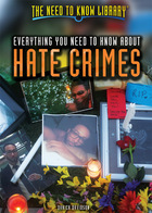 Everything You Need to Know About Hate Crimes, ed. , v.