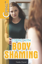Coping with Body Shaming, ed. , v.