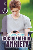 Coping with Social Media Anxiety, ed. , v.
