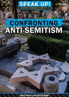 Confronting Anti-Semitism, ed. , v.
