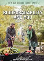 Biodegradability and You, ed. , v.