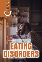 Coping with Eating Disorders, ed. , v.