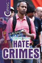 Coping with Hate Crimes, ed. , v.