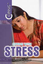 Coping with Stress, ed. , v.
