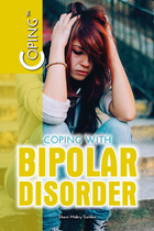 Coping with Bipolar Disorder, ed. , v.  Icon