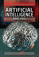 Artificial Intelligence and You, ed. , v.