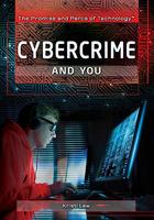 Cybercrime and You, ed. , v.