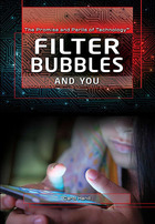 Filter Bubbles and You, ed. , v.