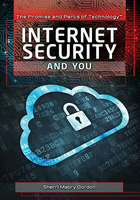 Internet Security and You, ed. , v.