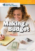 Making a Budget, ed. , v.