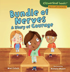 Bundle of Nerves, ed. , v.