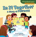In It Together, ed. , v.