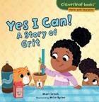 Yes I Can!, ed. , v.