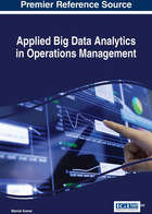 Applied Big Data Analytics in Operations Management, ed. , v.