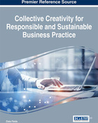 Collective Creativity for Responsible and Sustainable Business Practice, ed. , v.